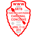 Years Past & Days Passing Conclave logo-Transparent-Square