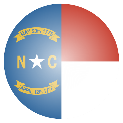 2016 NC Report to the State