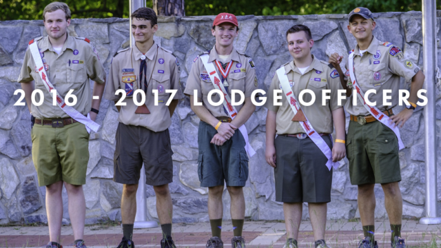 2016-2017-lodge-officers